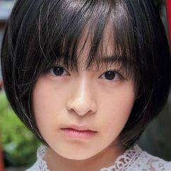 Nana Mori Image