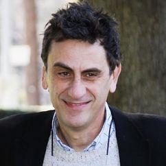 Pietro De Silva Image