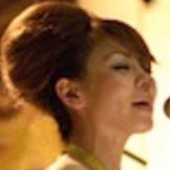 Sachiko Fujii Image