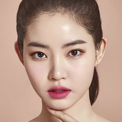 Hwang Seung-eon Image