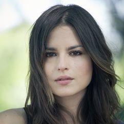 Ivana Lotito Image