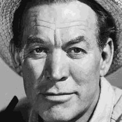 Ward Bond Image