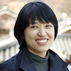 Kim Young-hyun Image