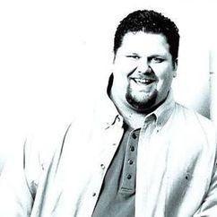 Michael Schmidt Image