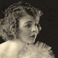 Helene Chadwick Image