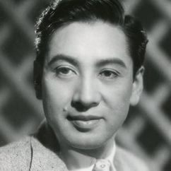 Kazuo Hasegawa Image