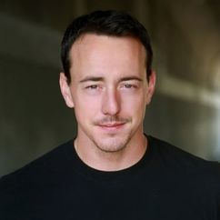 Chris Coy Image