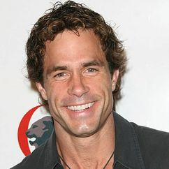 Shawn Christian Image