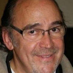 Michel Elias Image