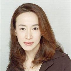 Miho Ninagawa Image