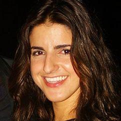 Elise Avellan Image