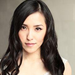 Vicky Huang Image