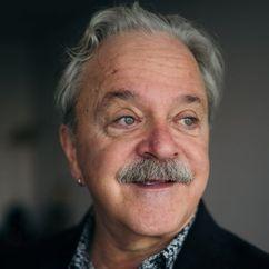 Jim Cummings Image
