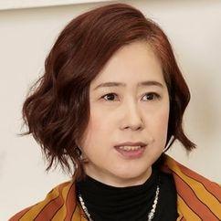 Yuki Kajiura Image