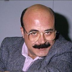 Constantino Romero Image