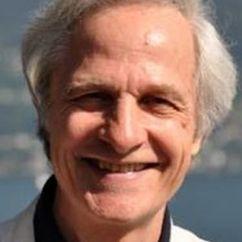 Lino Capolicchio Image