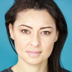 Jenna Goodwin Image