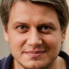 Sergey Chernikov Image