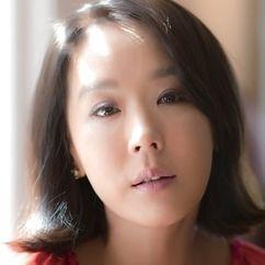 Kang Soo-yeon Image