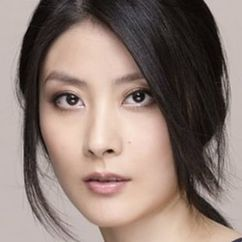 Kelly Chen Image