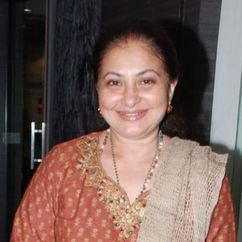 Smita Jaykar Image