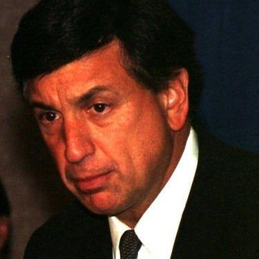 Marv Albert