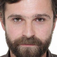 Ignacy Rybarczyk Image