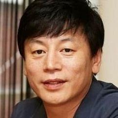 Kim Yong-hwa Image