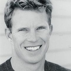 Michael Trisler Image