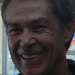 Terrence O'Hara Image