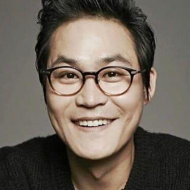 Kim Sung-kyun