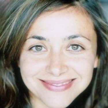 Lucía Sánchez Image