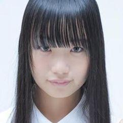Maki Mizui Image