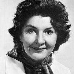 Maureen Stapleton Image
