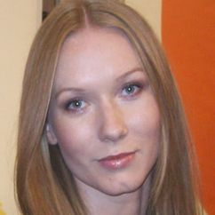Katarzyna Dąbrowska Image