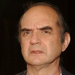Harvey Pekar Image
