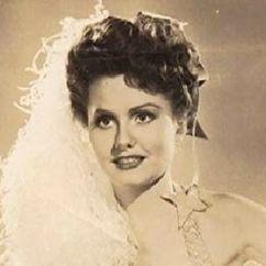 Kathleen O'Malley Image