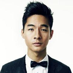Kevin Wu Image