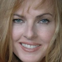 Janet Tracy Keijser Image