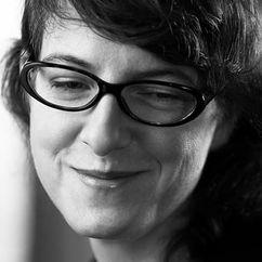 Ursula Meier Image