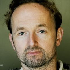 Peter Jordan Image