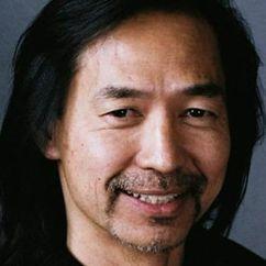 Jeff Imada Image