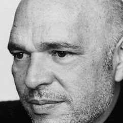 Anthony Minghella Image
