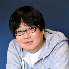 Seiji Rokkaku Image