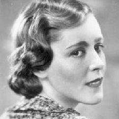 Dorothy Boyd Image