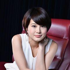 Aimi Satsukawa Image
