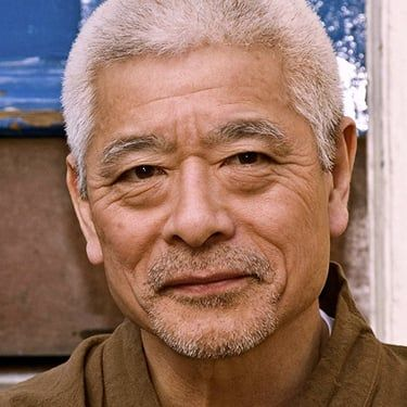 Togo Igawa