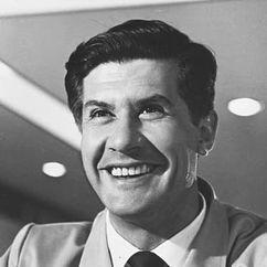 Ignacio López Tarso Image