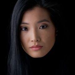Nancy Yao Image