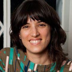 Marília Rocha Image
